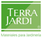 Terra Jardí