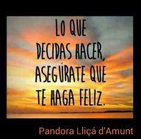 Pandora (TERAPIAS NATURALES) -